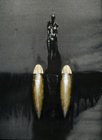 M.G.09