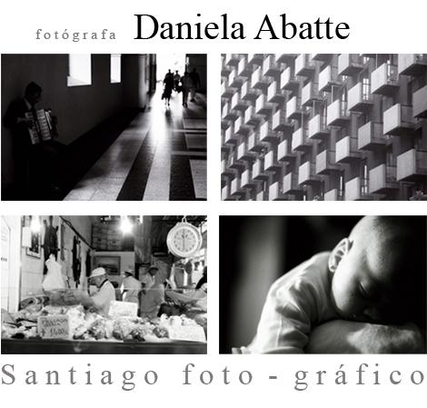 santiago fotografico1