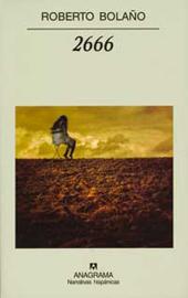 2666 novel