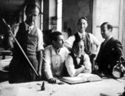 7.-ser-1929-le-corbusier-400-