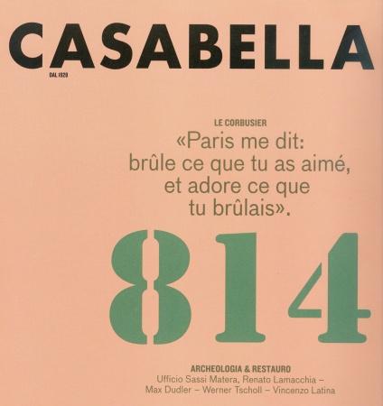 Copertina-Casabella