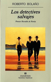 detectives_salvajes