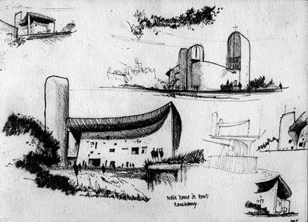 imagenes_Chapelle_Ronchamp_de_Le_Corbusier_-_1958_-_Ronchamp,_Francia_(D1609)_7d9740f7