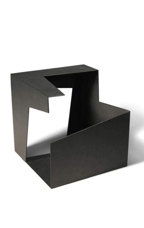 8c286b8b3ce8a29add13b8b30ff22021--art-d-art-sculptures