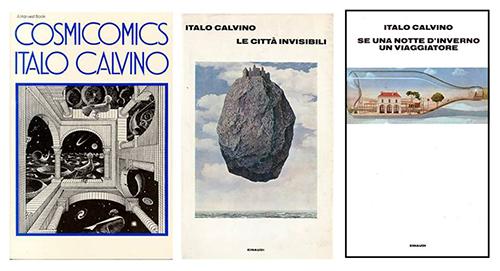 articulo-miscelaneo-italo-calvino-peter-gabriel-05