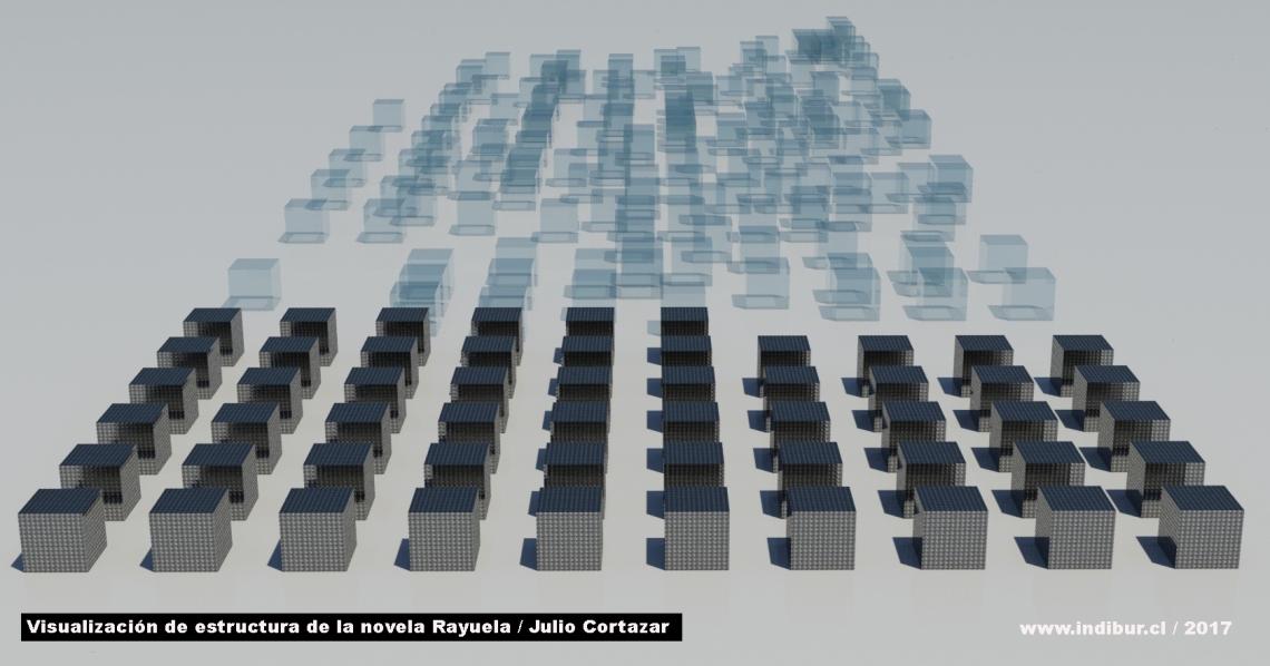Vis Rayuela 02