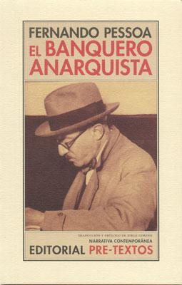 banquero anarquista