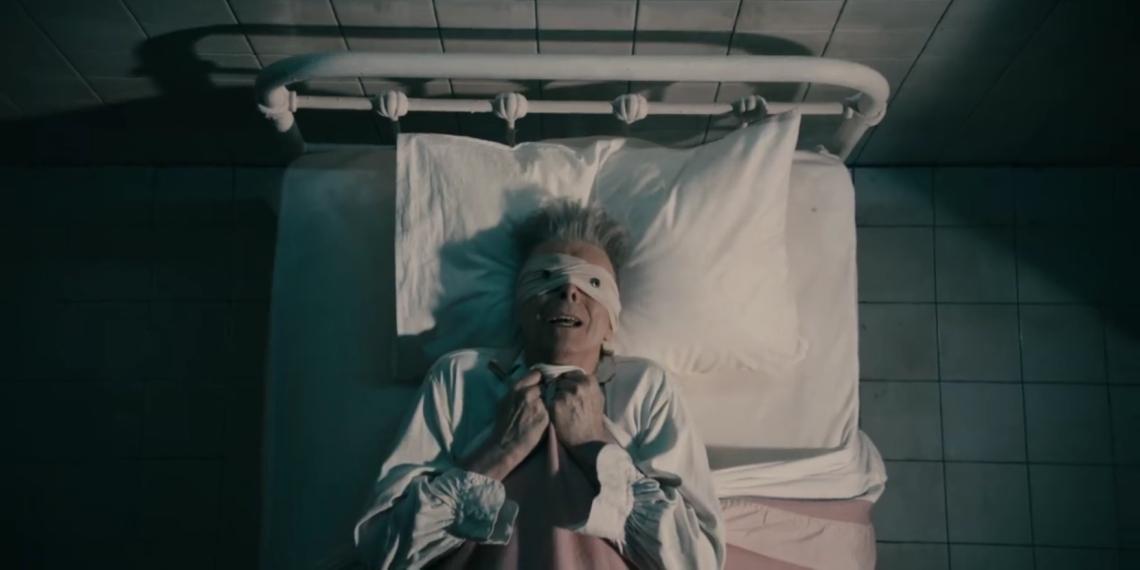 David-Bowie-Lazarus-James-Marsh-Talkhouse-Film