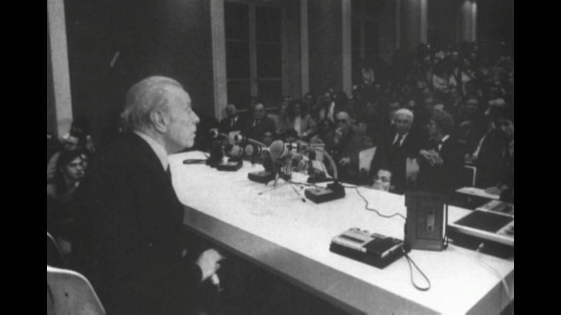 Borges conferencia.jpg