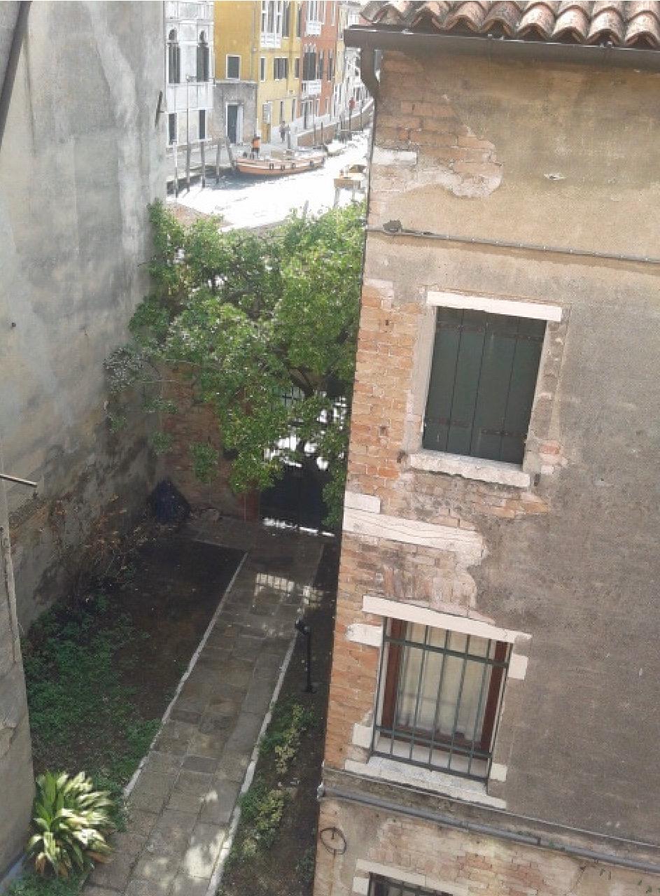 foto desde ventana