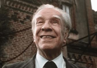 El humor en Borges 3