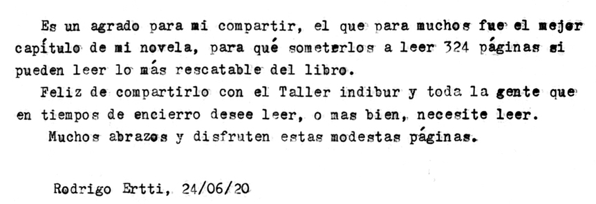 extracto carta.jpg